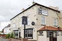 Markham Moor Inn Photo
