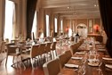 Tempus Restaurant Photo