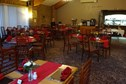 The Corn Mill Lodge Restaurant Photo