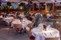 San Carlo (Leicester) Photo
