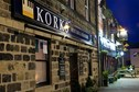 Korks Wine Bar and Brasserie Photo