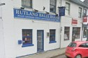 Rutland Balti House Photo