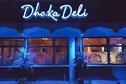Dhaka Deli Photo