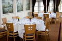 The Shires Restaurant at the Quorn Country Hotel Photo