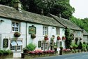 The Chequers Inn (Peak District) Photo