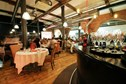 The Engine Shed Restaurant Photo