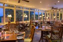 Sysonby Knoll Restaurant Photo