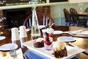 The Cross Keys Country Inn & Restaurant (Lincoln) Photo