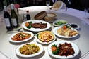 The Phoenix Cantonese Restaurant Photo