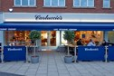 Carluccio's (West Bridgford) Photo
