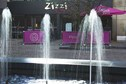 Zizzi (Sheffield) Photo