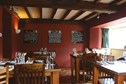 The Royal Oak at Eydon Photo