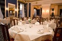 Dovedale Restaurant (Palace Hotel) Photo