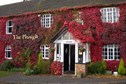 The Plough Inn (Normanton on the Wolds) Photo