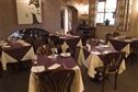 Chatterley House Restaurant Nottingham