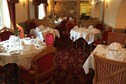 The Boars Head Hotel Restaurant Photo