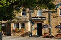 The Devonshire Arms (Pilsley) Photo