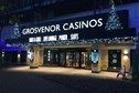 Grosvenor Casino (Nottingham) Photo
