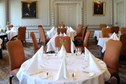 Stapleford Park Restaurant Photo