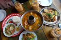 Zaap Thai Street Food (Leeds) Photo