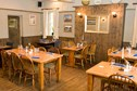 The Plough Inn Photo