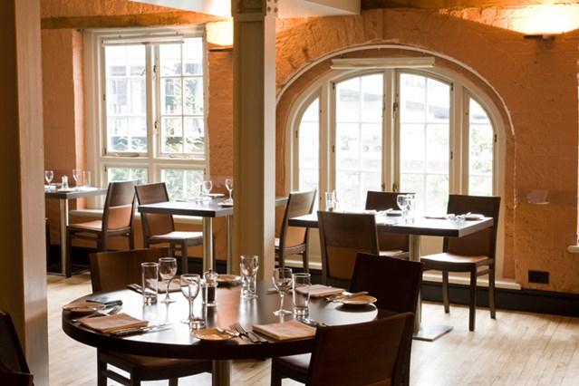 Northamptonshire Valentine S Day Restaurant Book Online