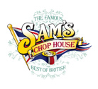 Sam's Chop House