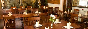 Sukhothai (Chapel Allerton) Photo