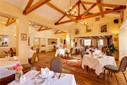Country Cottage Hotel Restaurant