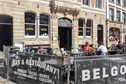 Belgo (Nottingham)  Photo