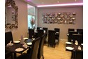 Ryan's Indian Cuisine (Loughborough) Photo