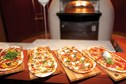 Prezzo (Swadlincote) Photo