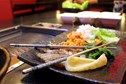 Bulgogi Grill  Photo