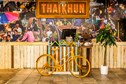 Thaikhun (Nottingham) Photo