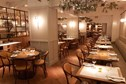 Gusto (West Bridgford) Photo