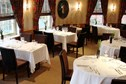 Darleys Restaurant Photo