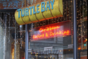 Turtle Bay Leeds Photo