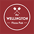 CLOSED The Wellington Pizza Pub