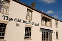 The Old Bulls Head (Loughborough) Photo