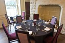 Darcy's Brasserie & Bar (Mosborough Hall)