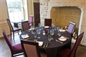 darcys brasserie mosborough hall sheffield