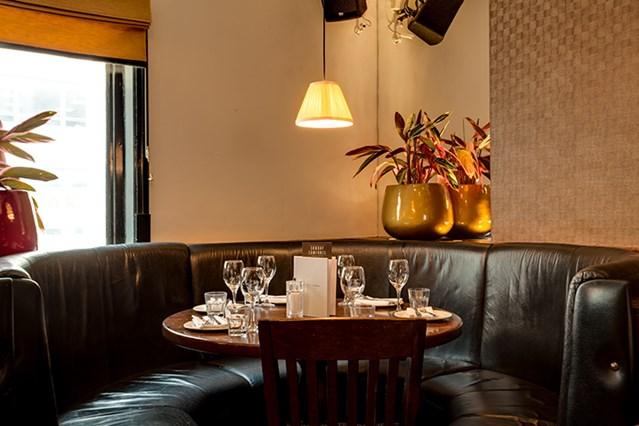 the living room leeds menus reviews and offers by go dine