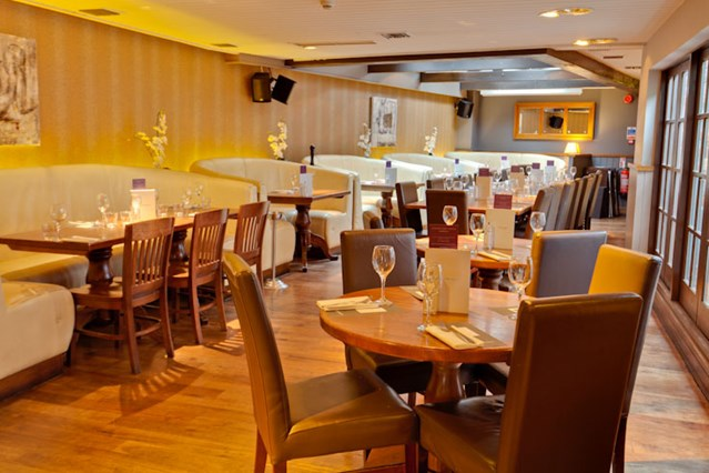 missoula montana bar and grill nottingham menus reviews and offers by go dine