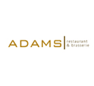 Adams Restaurant and Brasserie