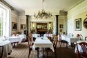 Langar Hall Restaurant Photo