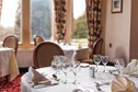 Bestwood Lodge Restaurant Photo