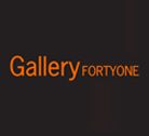 Gallery FortyOne