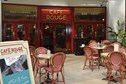 Cafe Rouge (Leeds) Photo