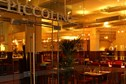 Piccolino (Leeds) Photo
