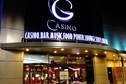 Grosvenor Casino (Sheffield) Photo